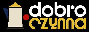 dobroczynna_logo_biale