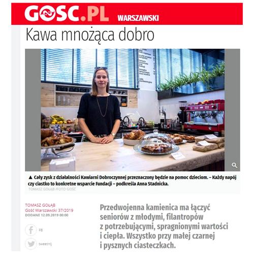 gosc pl